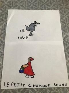 Lou-3