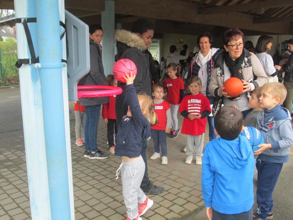 journée sportive St aubin 2018 036