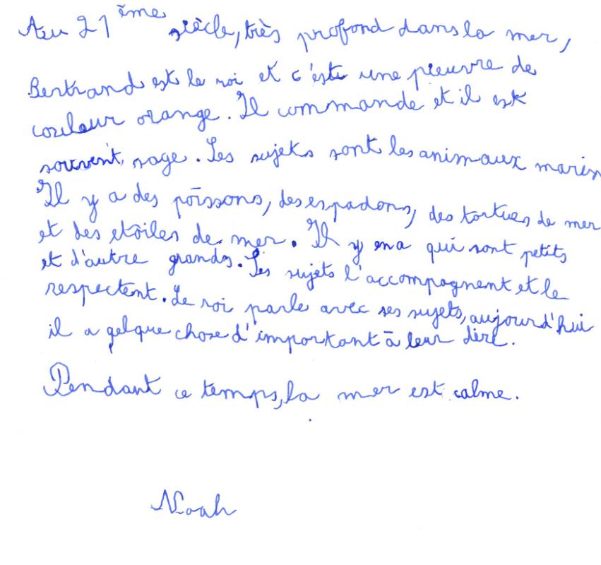 texte-Noah-GUILLEMAUDIC