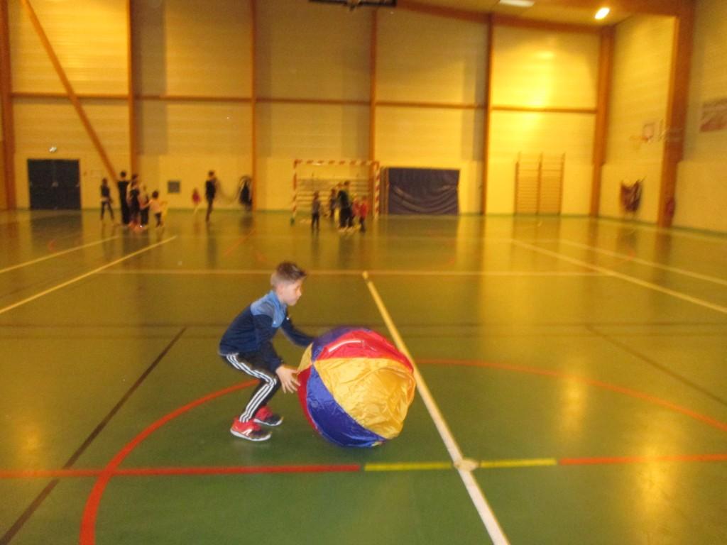 Kin-ball-016