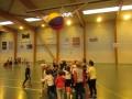 Kin-ball-002