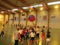 Kin-ball-004
