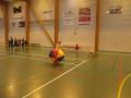 Kin-ball-008