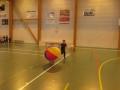Kin-ball-010