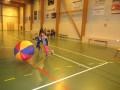 Kin-ball-011