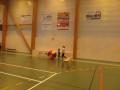Kin-ball-012