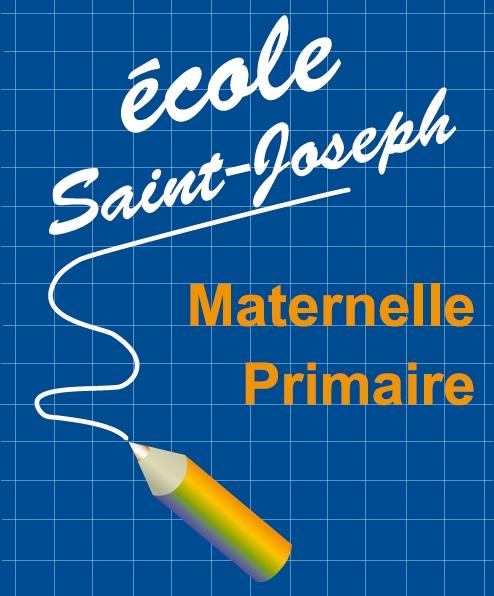 logo-ecole-2