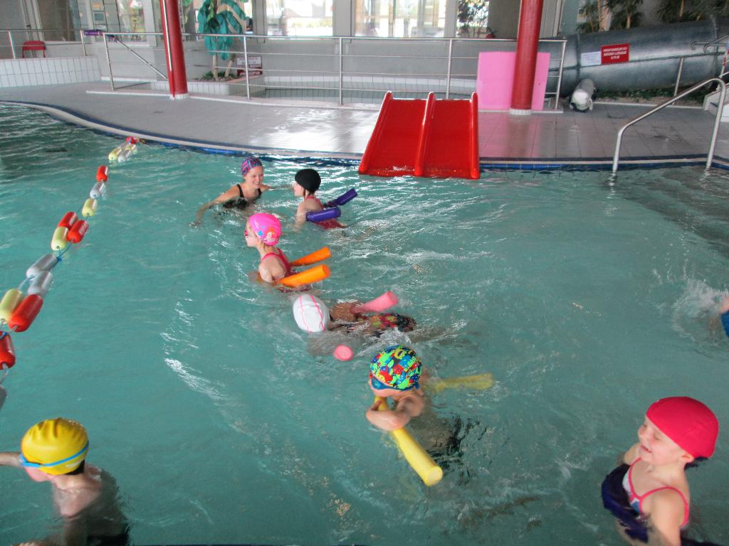 piscine-mars-2017-001