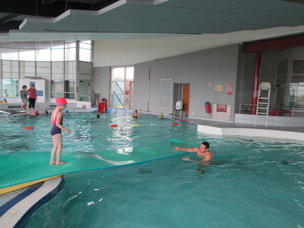 piscine-mars-2017-005
