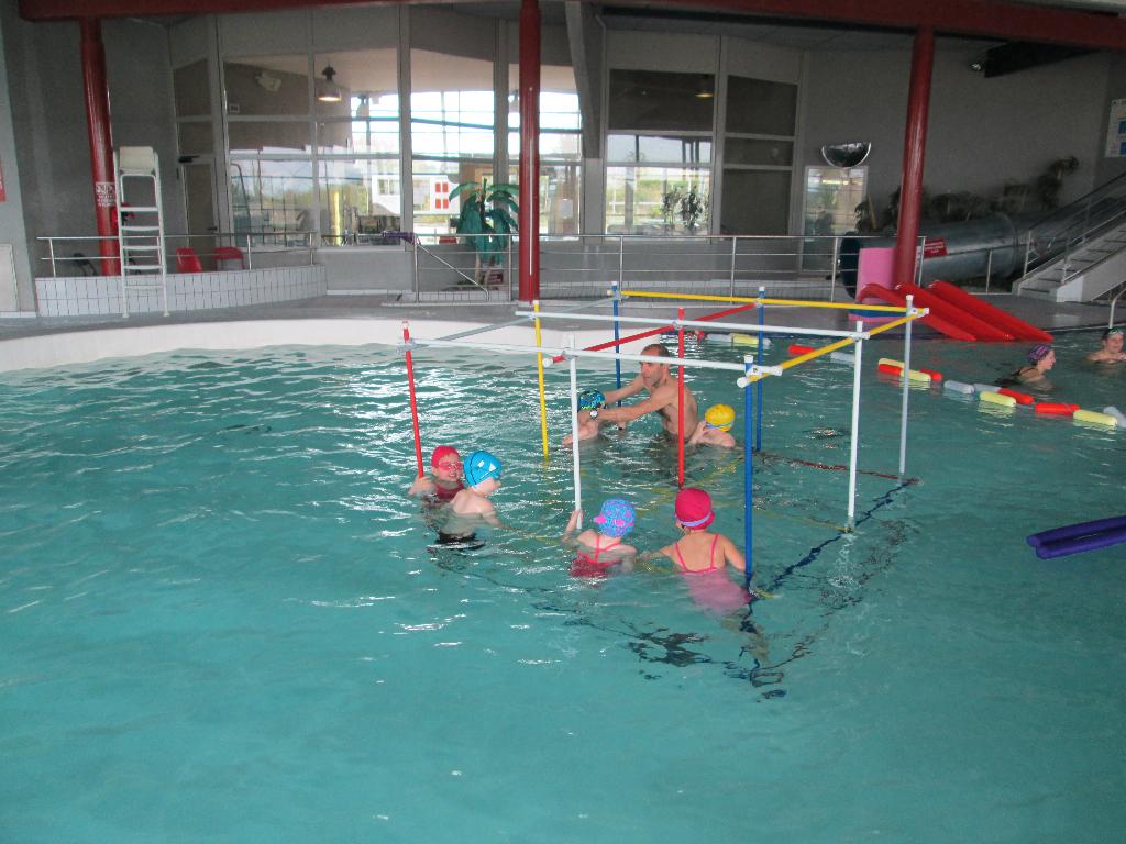 piscine-mars-2017-006