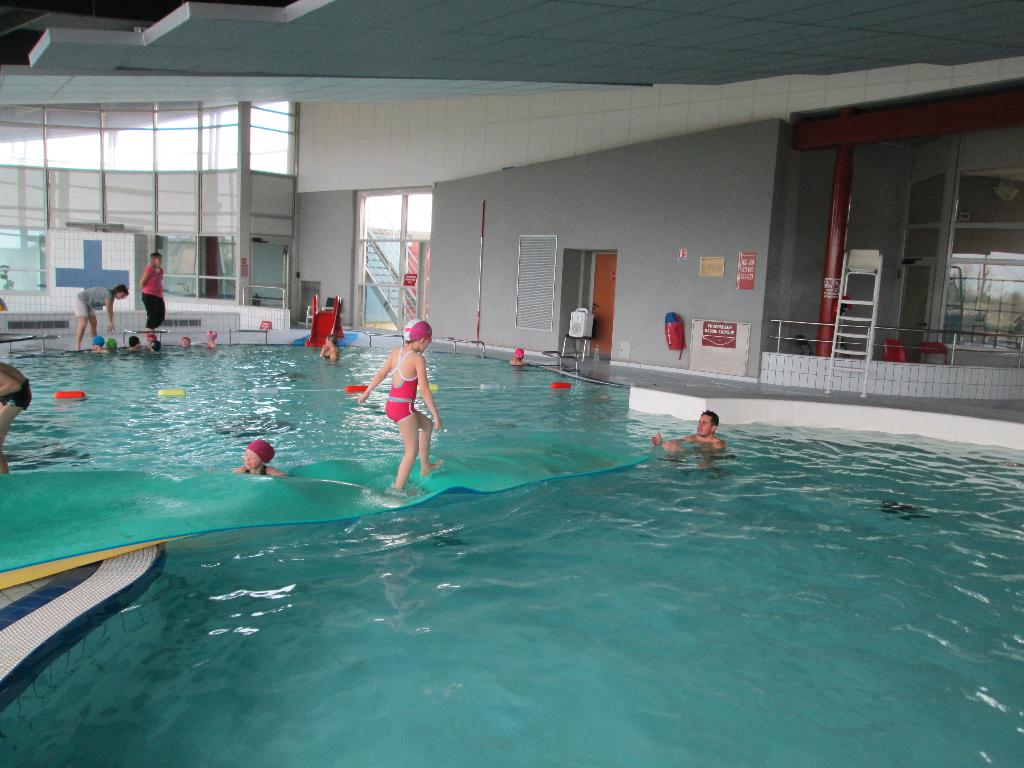 piscine-mars-2017-008