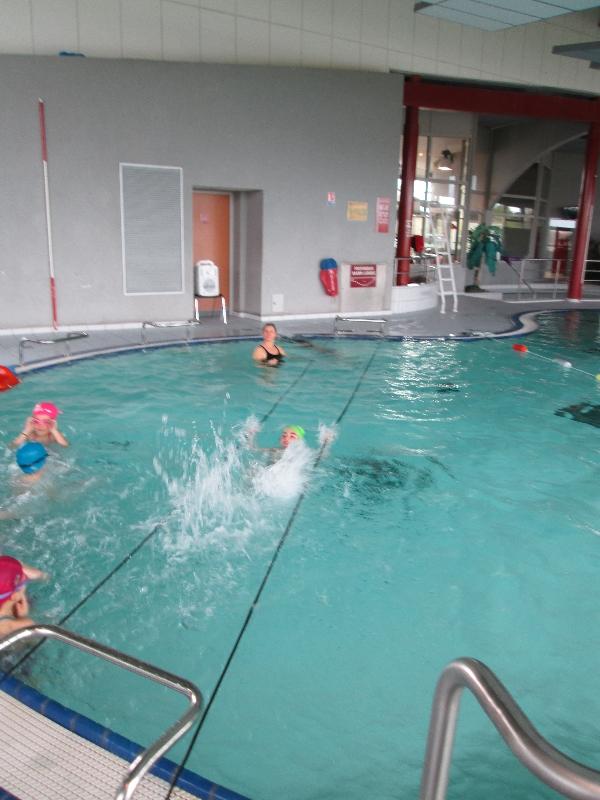 piscine-mars-2017-009