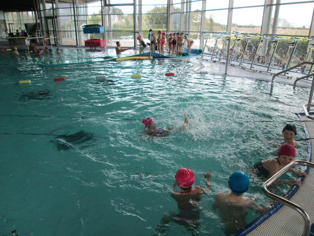 piscine-mars-2017-011