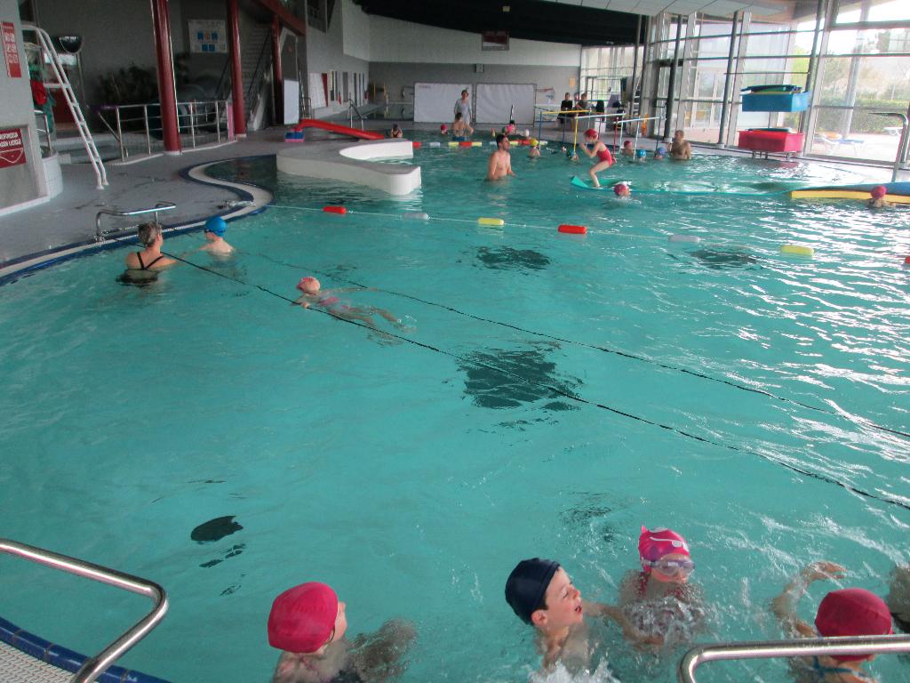 piscine-mars-2017-012