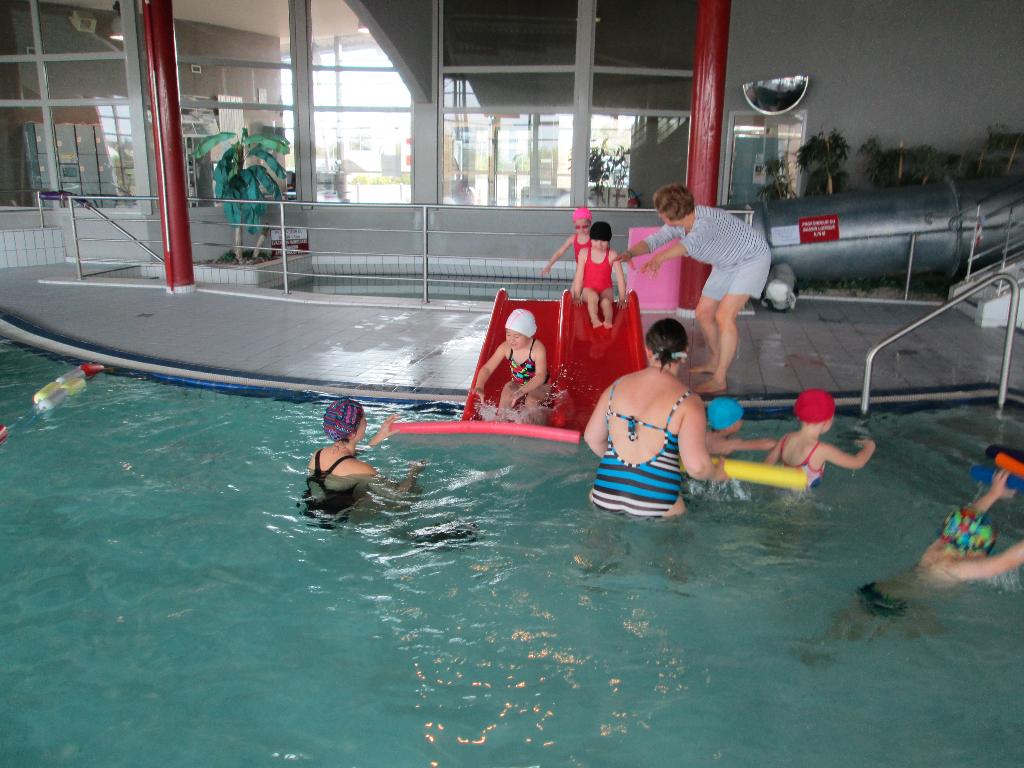piscine-mars-2017-013