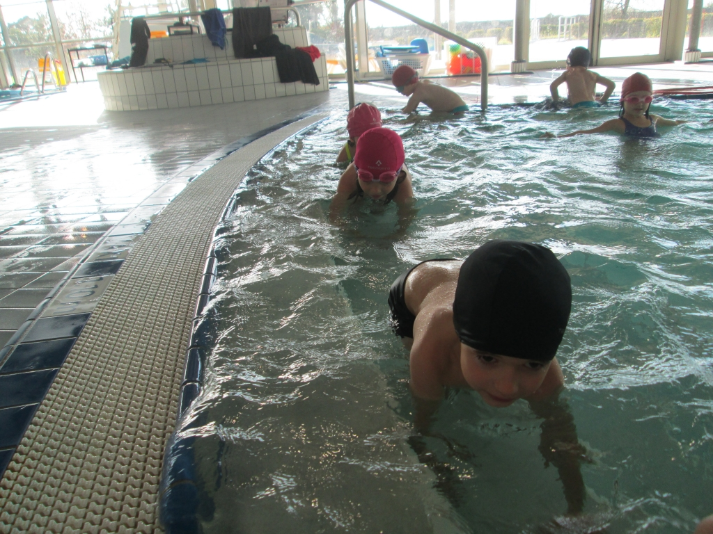 piscine 2ème décembre 2017 007