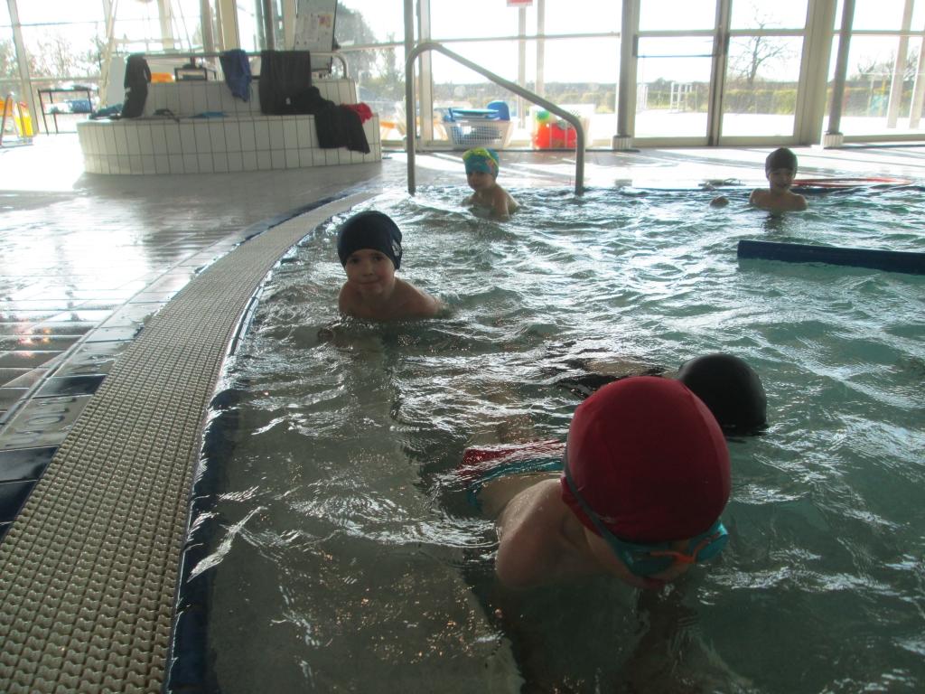 piscine 2ème décembre 2017 010