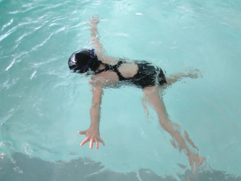 piscine 2ème décembre 2017 014