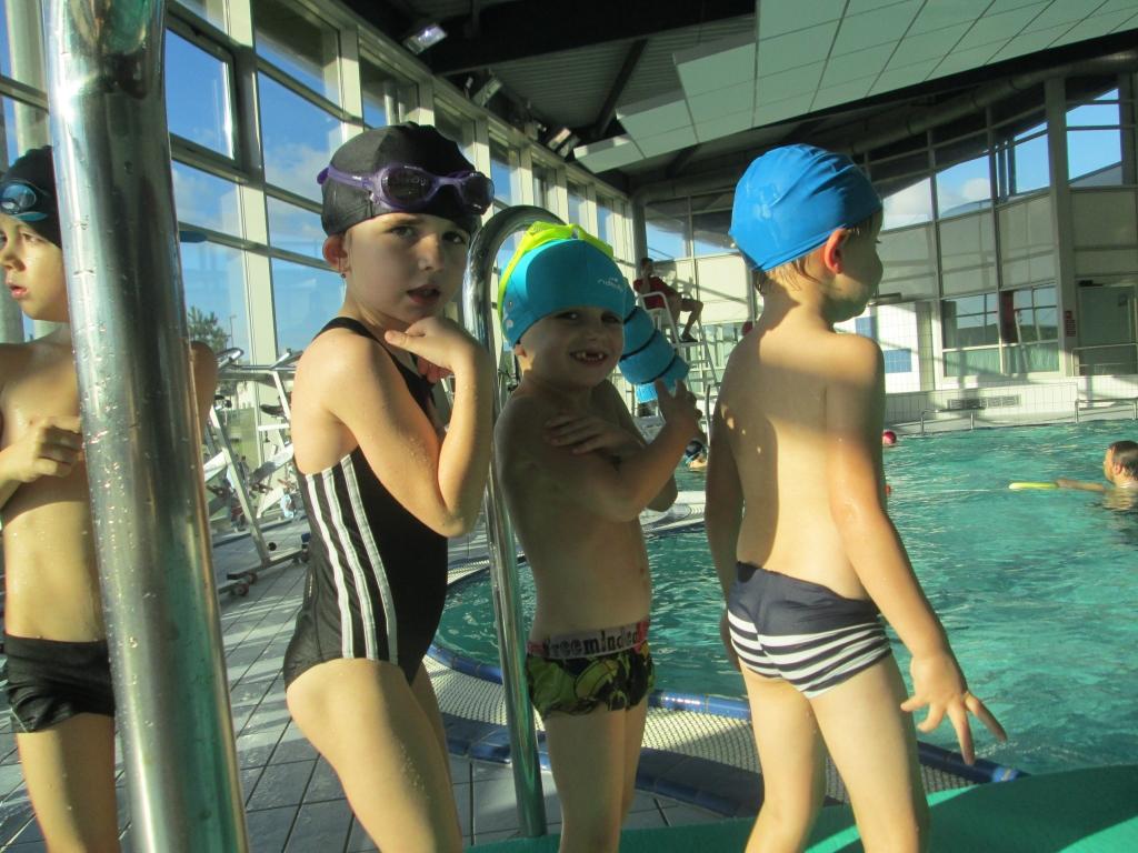 piscine 2ème décembre 2017 025