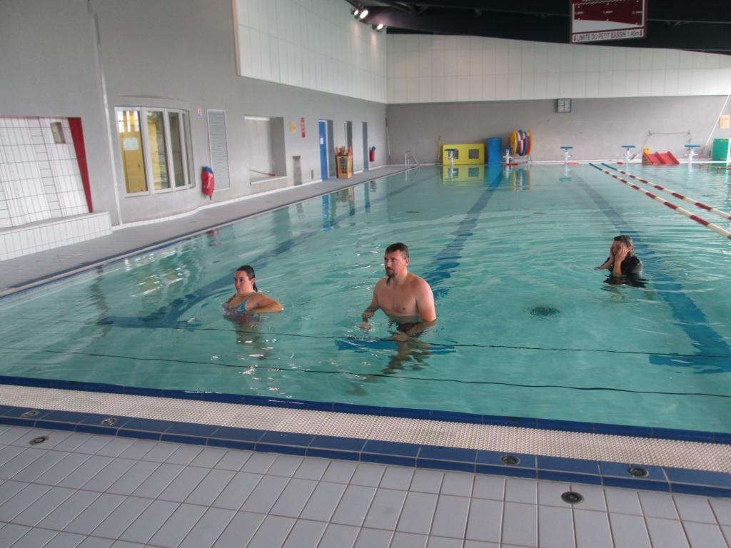 piscine décembre 2017 001