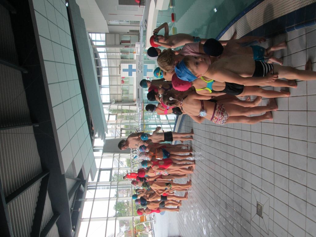 piscine décembre 2017 002