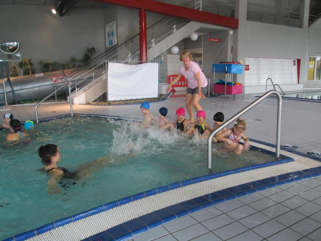 piscine décembre 2017 005