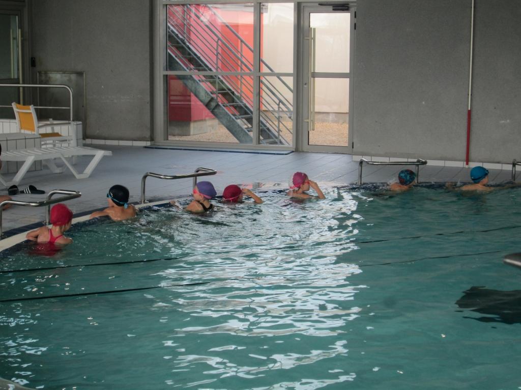 piscine décembre 2017 007