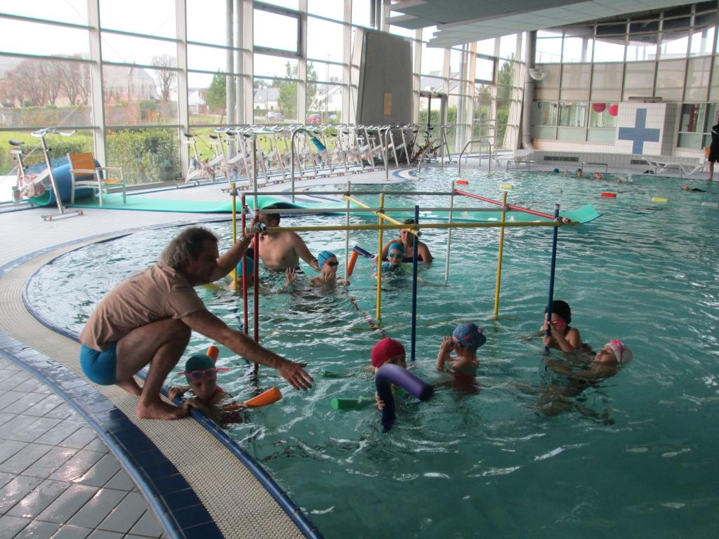 piscine décembre 2017 011