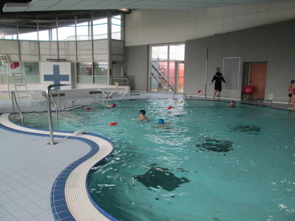 piscine décembre 2017 014