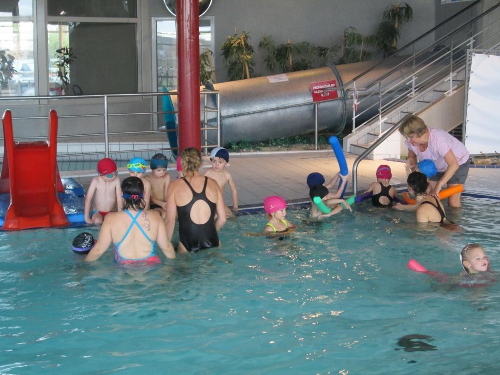 piscine décembre 2017 015