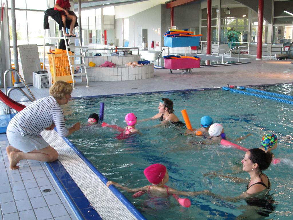piscine-grand-bain-2017-001