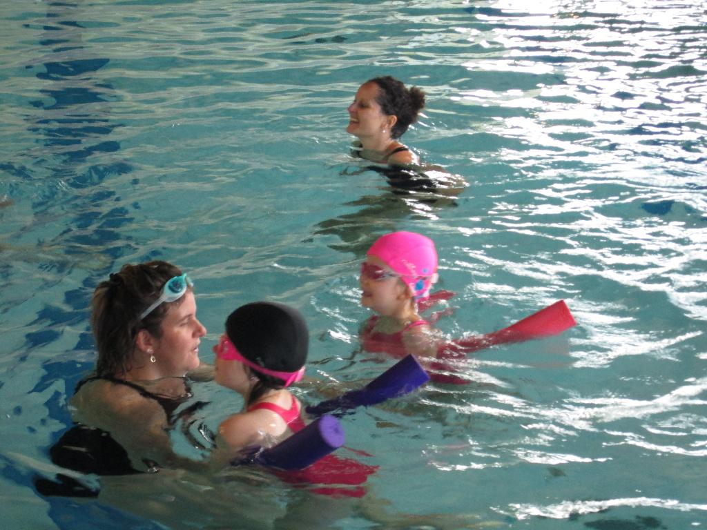 piscine-grand-bain-2017-004
