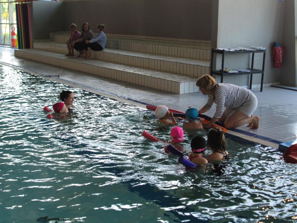 piscine-grand-bain-2017-006