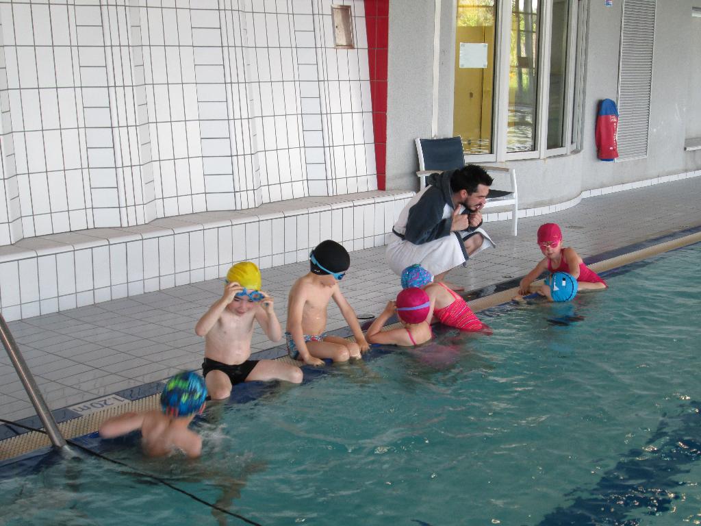 piscine-grand-bain-2017-007