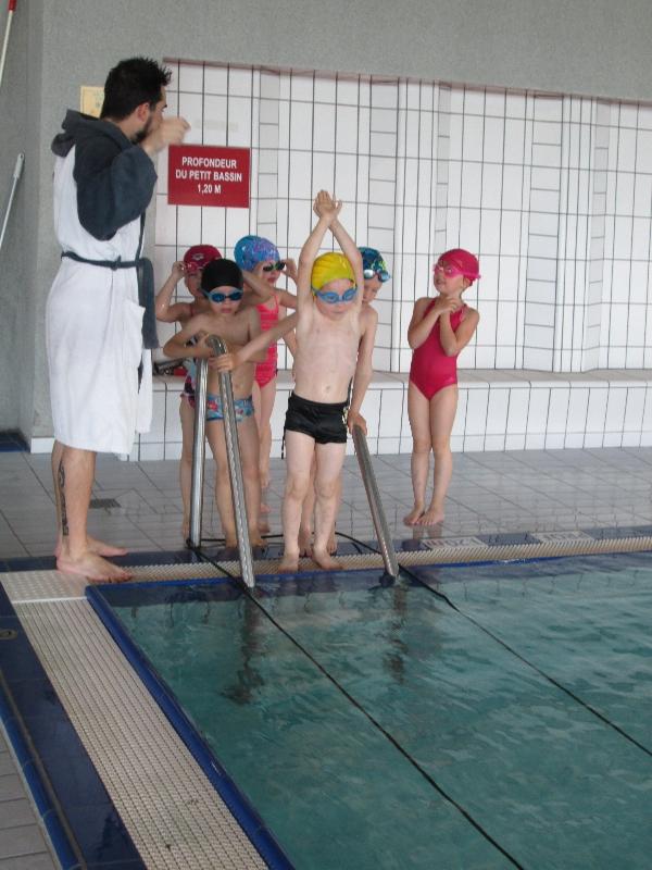 piscine-grand-bain-2017-009