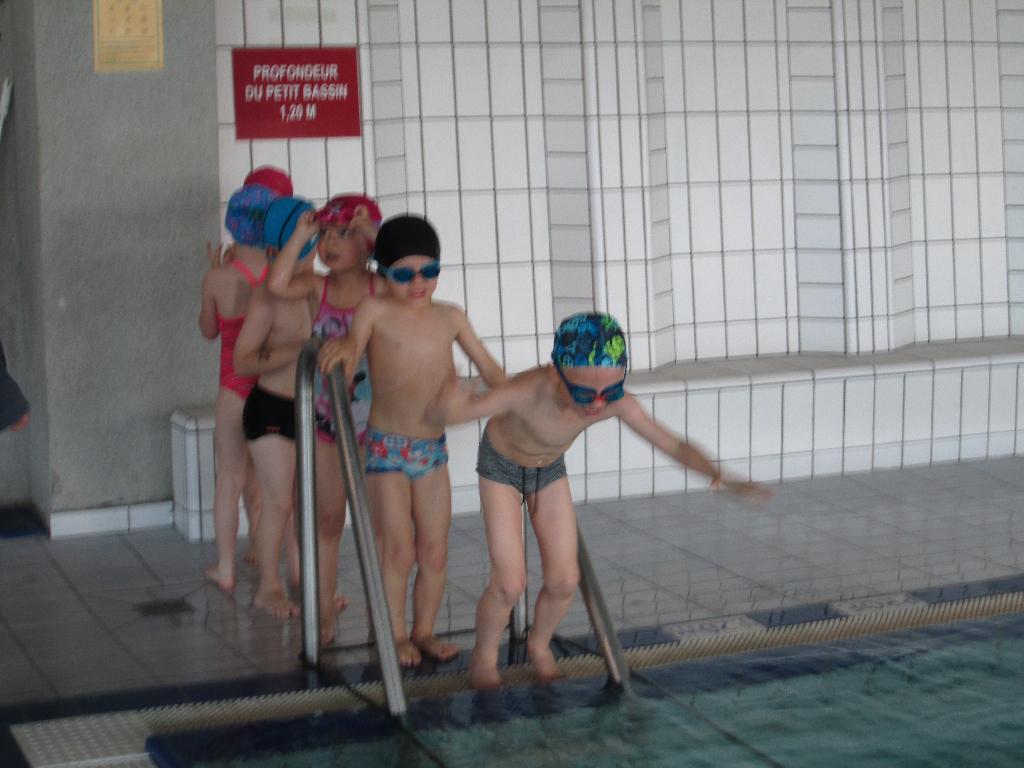 piscine-grand-bain-2017-011