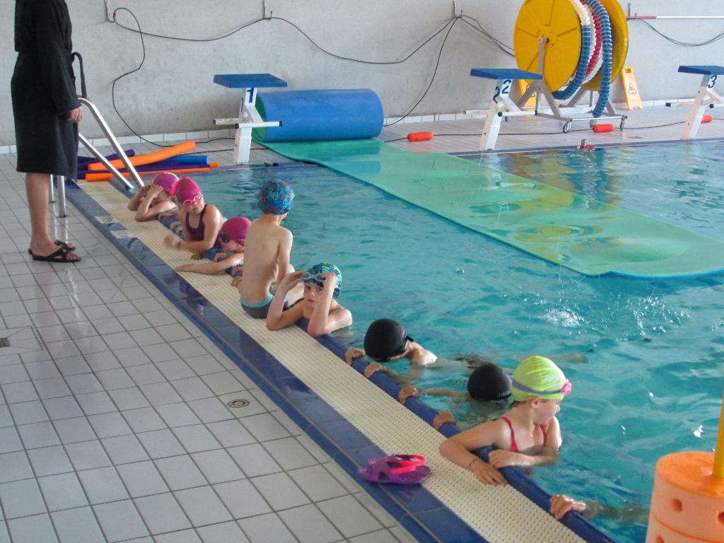 piscine-grand-bain-2017-013