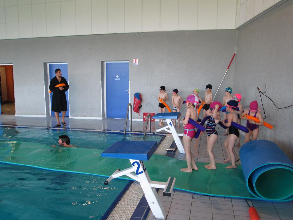 piscine-grand-bain-2017-019