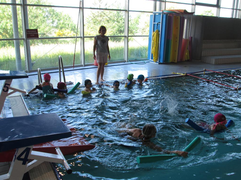 piscine-grand-bain-2017-022