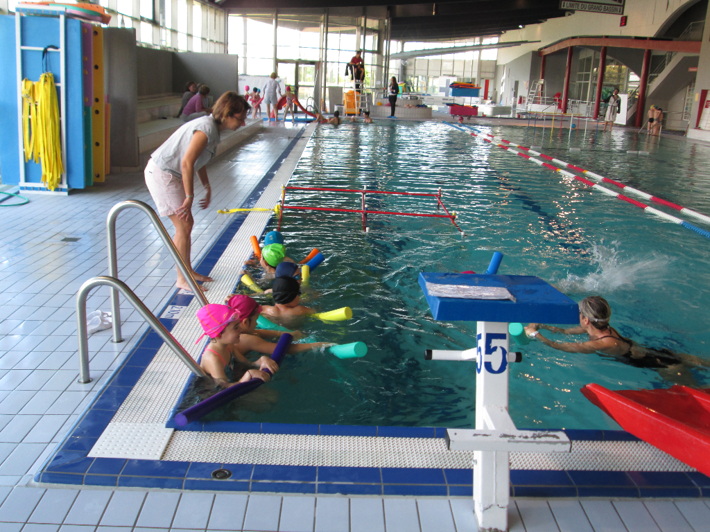 piscine-grand-bain-2017-023