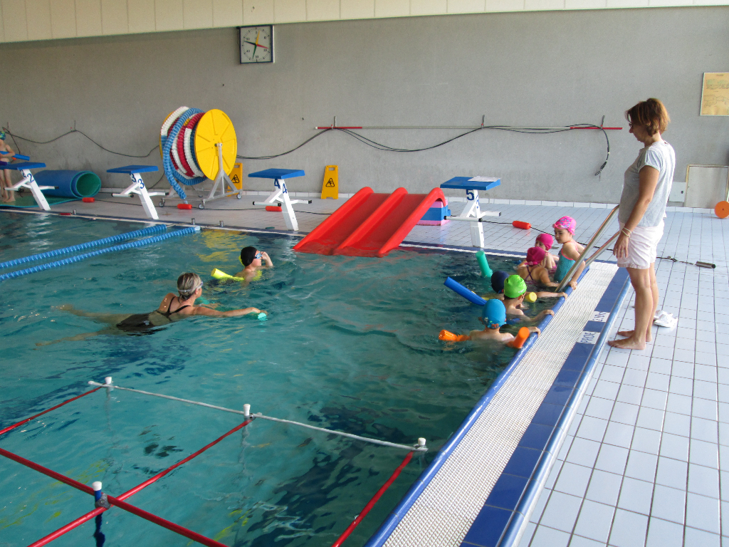 piscine-grand-bain-2017-025