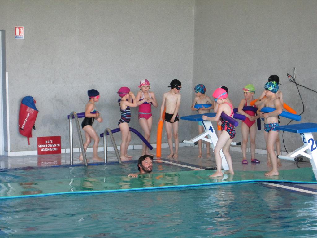 piscine-grand-bain-2017-026