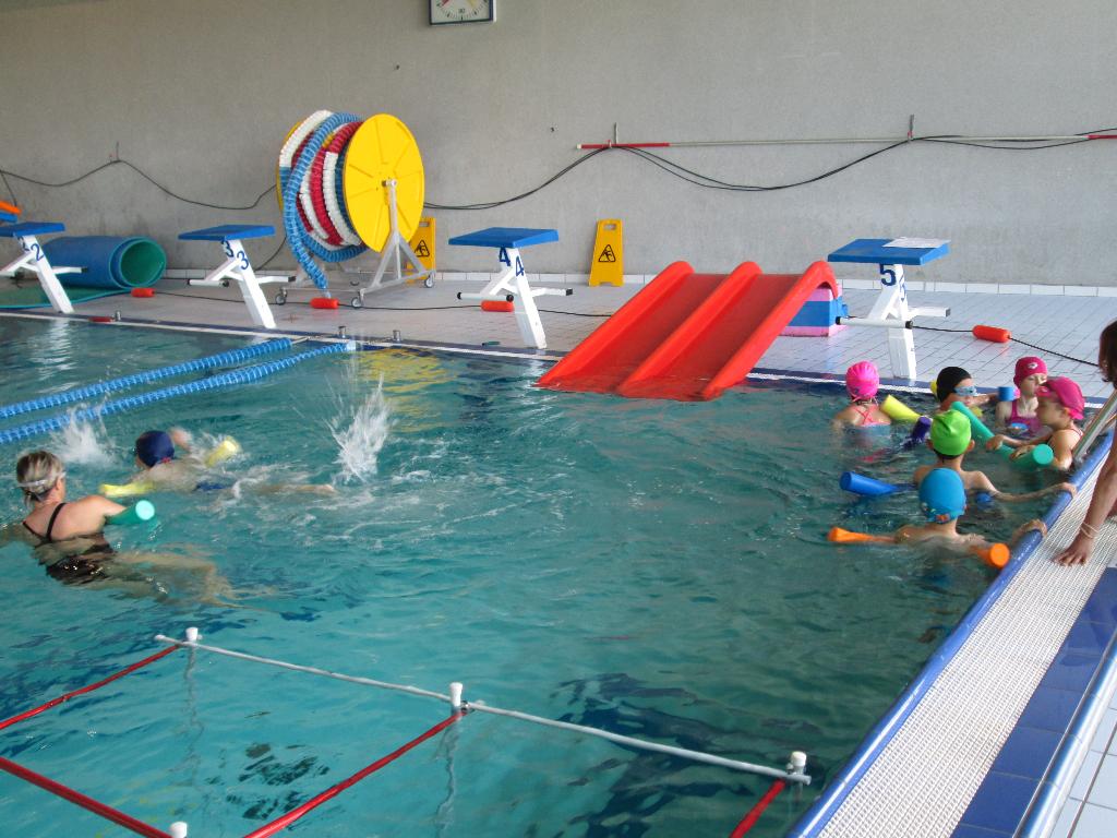 piscine-grand-bain-2017-027