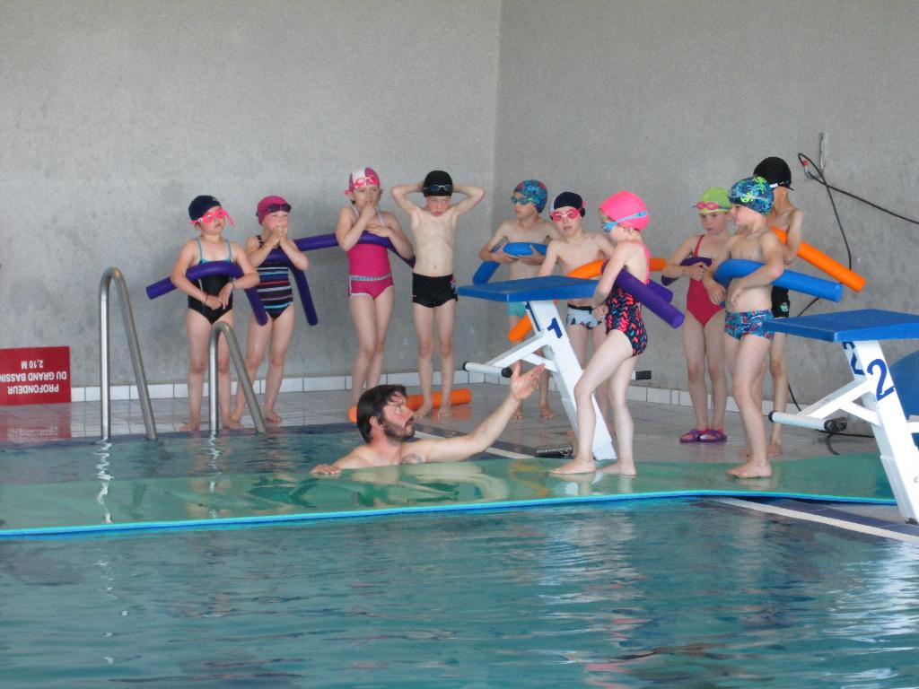 piscine-grand-bain-2017-028