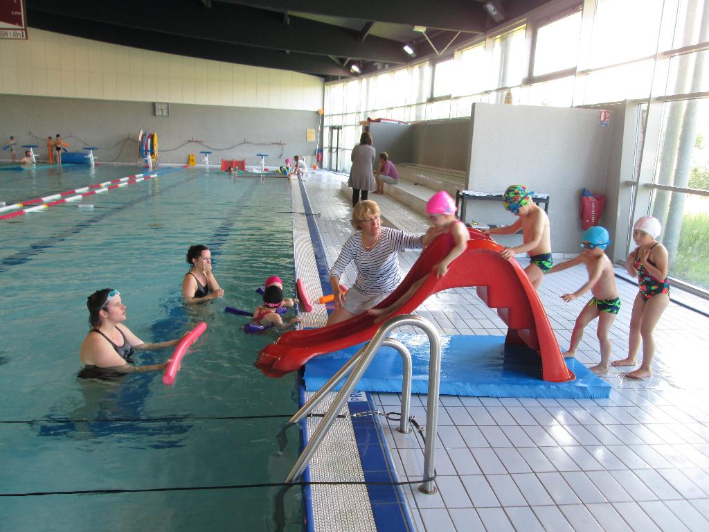 piscine-grand-bain-2017-032