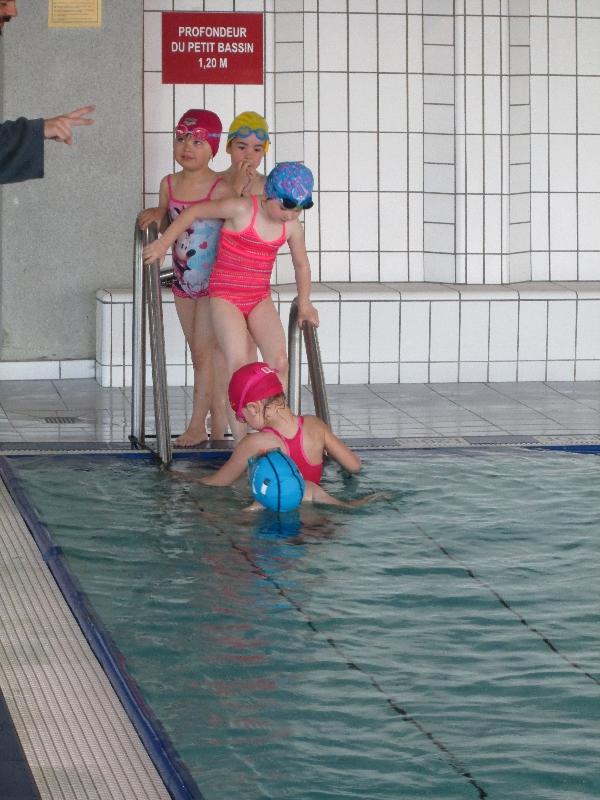 piscine-grand-bain-2017-033