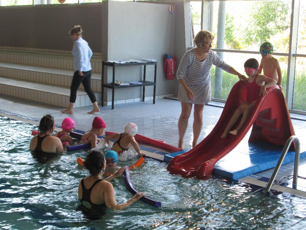 piscine-grand-bain-2017-036