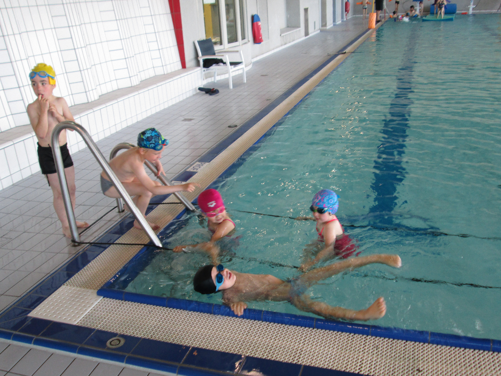 piscine-grand-bain-2017-038