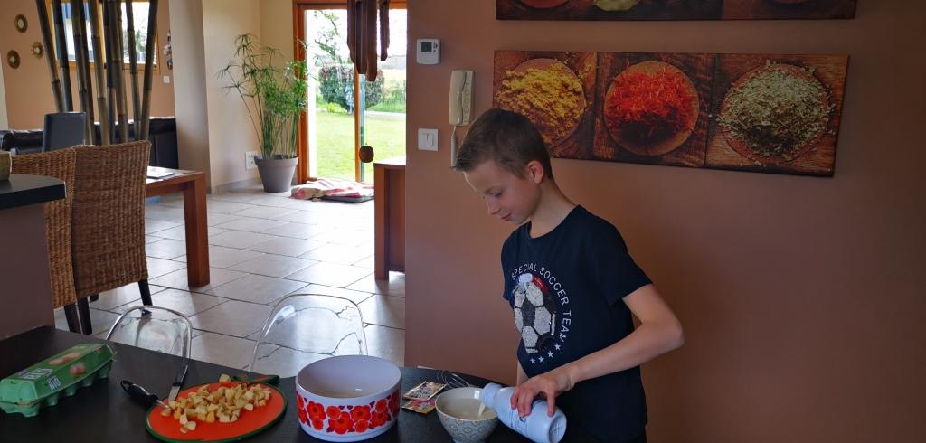 Roman-cuisine